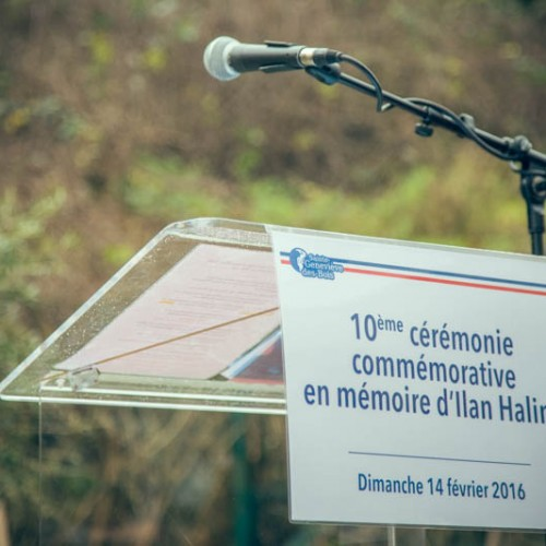 ceremonie-commemorative-ilan-halimi